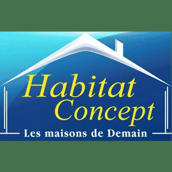 habitat concept