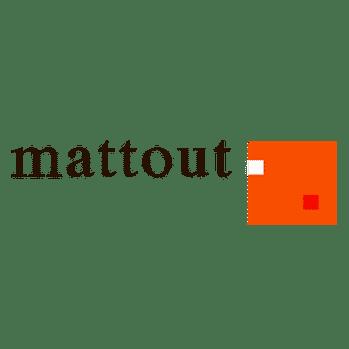 mattout