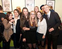 Avec ses nouveaux locaux, Maestris Lille s'offre un avenir radieux