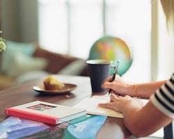 L'année de césure : et si vous partiez étudier à l'étranger ?