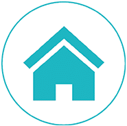 Immobilier - Notariat