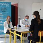 Maestris Bts Reims - Accélérer croissance son entreprise grâce a l'alternance
