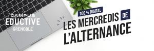 Les Mercredis de lAlternance de Grenoble