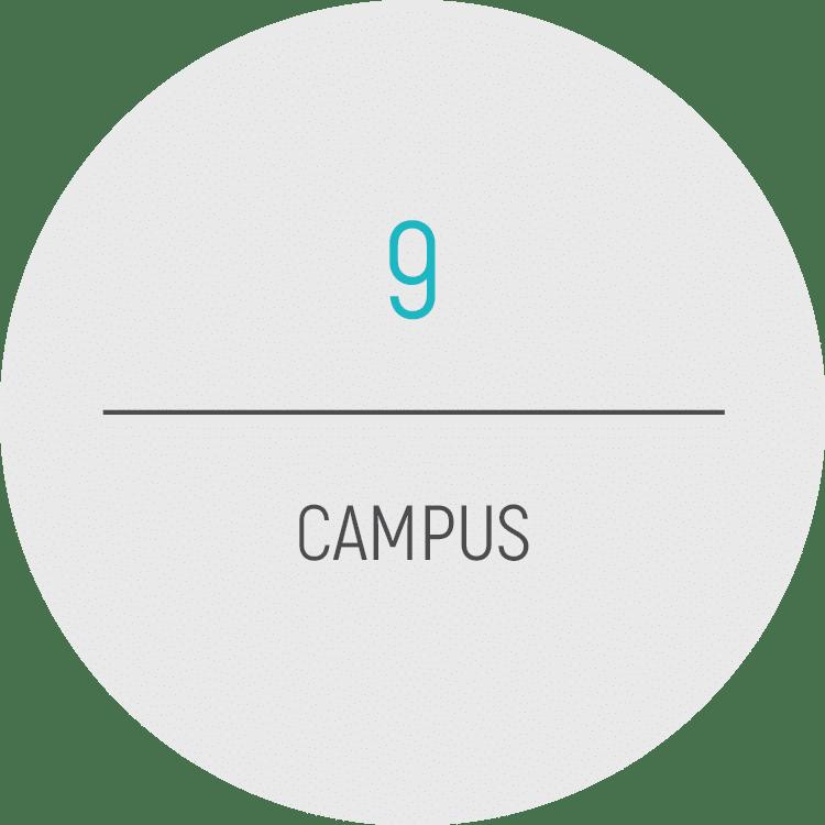 7 campus