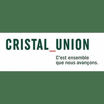 crital union