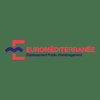 euromediterranee