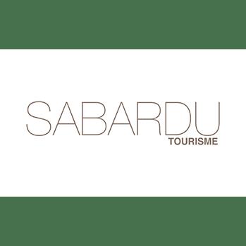 sabardu tourisme