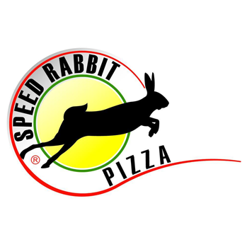 speed rabbit