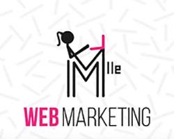 5 chaînes Youtube spécialisées en marketing digital