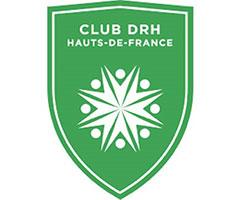 Les RDV du Club DRH des Hauts de France avec Maestris Lille
