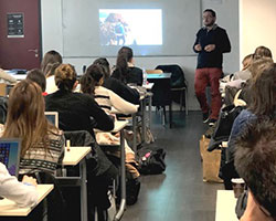 Nouvelle tendance recrutement : Job Factory – MasterClass à Aix-en-Pce