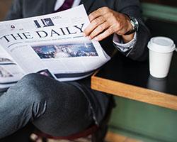 5 métiers de la filière gestion finances