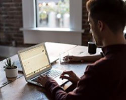 Sourcing et social selling à l'ère du digital