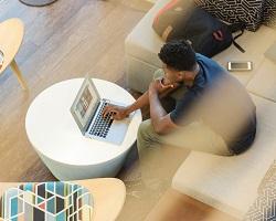 5 astuces pour optimiser votre profil LinkedIn