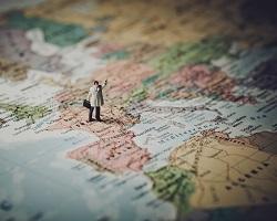 Tourisme mondial : une croissance continue et prometteuse