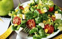 Les bases de la diététique