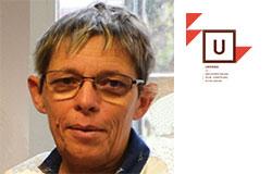 Interview avec Nathalie Royer, Diététicienne-Nutritionniste