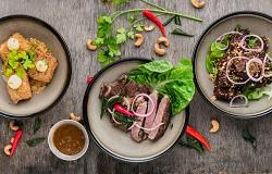 Diététique : quels aliments consommer en fonction de son âge ?